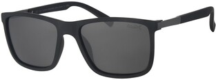 REVEX POLARIZED sunglasses κωδ.-POL2004-1-BLACK GUN