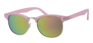 A-collection UV-400 sunglasses κωδ. A30143-1 PINK