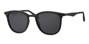 REVEX POLARIZED sunglasses κωδ. POL2003-2 SMOKE