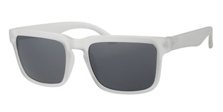 A-collection UV-400 sunglasses κωδ. A20211-2 ICE