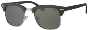 REVEX POLARIZED sunglasses κωδ.-POL3002-2-GREEN