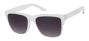 A-collection UV-400 sunglasses κωδ. A20192-3 CLEAR