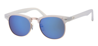 A-collection UV-400 sunglasses κωδ. A30143-3 ICE