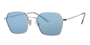 LEVEL ONE UV-400 sunglasses κωδ. L3211-3 BLUE