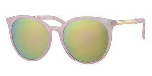 LEVEL ONE UV-400 sunglasses κωδ. L6263-1 PINK
