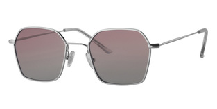 LEVEL ONE UV-400 sunglasses κωδ. L3211-1 PINK2BLUE