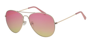 A-collection UV-400 sunglasses κωδ. A30142-3 PINK
