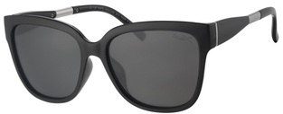 REVEX POLARIZED sunglasses κωδ.-POL6004-2-BLACK