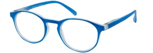 READERS PLUS RP602 BLUE +4.00