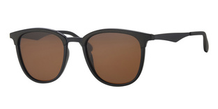 REVEX POLARIZED sunglasses κωδ. POL2003-1 BROWN