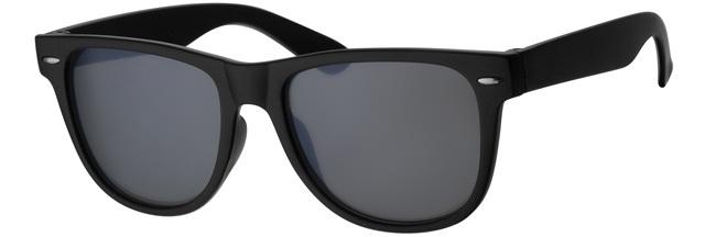 Γυαλιά Ηλίου Ενηλίκων - Optipharma e-shop d3a8b1dab66