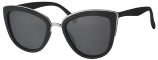 REVEX POLARIZED sunglasses κωδ.-POL6006-1-SMOKE
