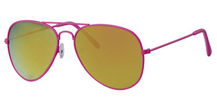 A-collection UV-400 sunglasses κωδ. A30109-1 PINK