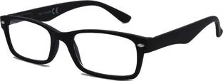 READERS 0059 BLACK +2.00