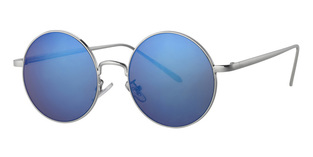 LEVEL ONE UV-400 sunglasses κωδ. L3213-2 BLUE
