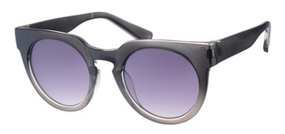 A-collection UV-400 sunglasses κωδ. A60697-3 GREY