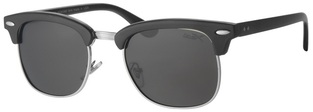 REVEX POLARIZED sunglasses κωδ.-POL3002-1-SMOKE