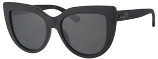 REVEX POLARIZED sunglasses κωδ.-POL6005-1-BLACK