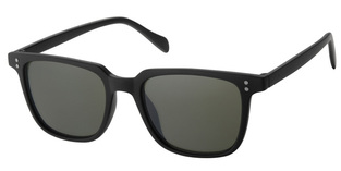 A-collection UV-400 sunglasses κωδ. A40396-1 BLACK-GREEN