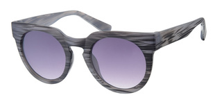 A-collection UV-400 sunglasses κωδ. A60697-1 STRIPES GREY