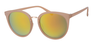 A-collection UV-400 sunglasses κωδ. A60707-3 PINK